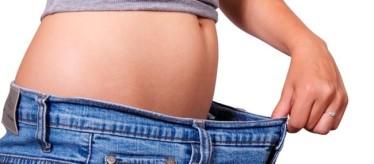Cómo Adelgazar sin Necesidad de la Dieta