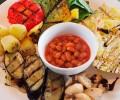Trucos para bajar de peso sin perder los sabores de tu comida