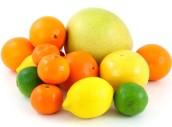 Saber elegir los alimentos inteligentemente