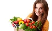 Cómo evitar la tentación de Comprar de más