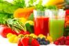 Consejos para una alimentacion sana y equilibrada