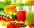 5 dietas fabulosos que adelgazan sin pasar hambre