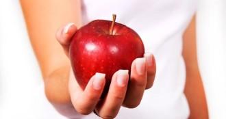 Algunas cosas que usted debe saber antes de comenzar con la dieta