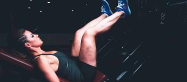 Ideas sorprendentes que ayudan abajar de peso